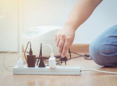 Geef energieregulator meer instrumenten om toe te zien op groepsaankopen