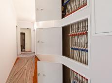 Snellere energierenovatie sociale huurwoningen