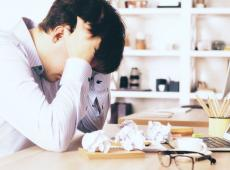Voorstel Peeters over werkbaar werk is nodeloos complex