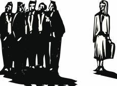 Meerderheid vraagt regering en sociale partners strijd tegen discriminatie op te voeren